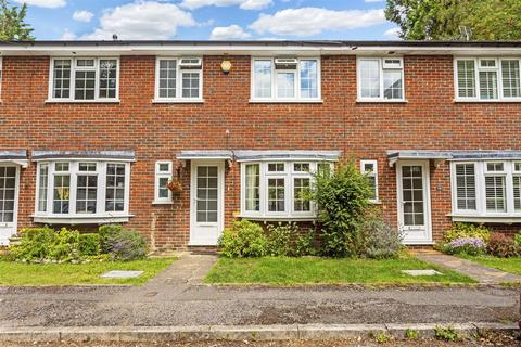 3 bedroom terraced house for sale - Outwood Lane, Chipstead, Coulsdon