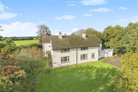 4 bedroom detached house for sale - Poltimore, Exeter