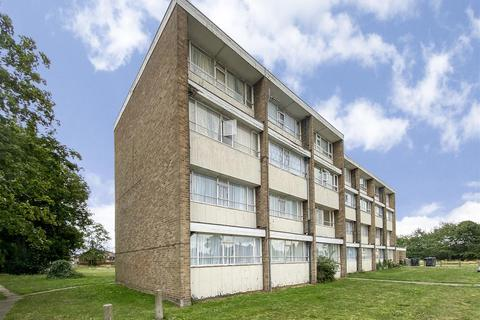 2 bedroom flat for sale - Ashburton House, Exeter Road, Enfield