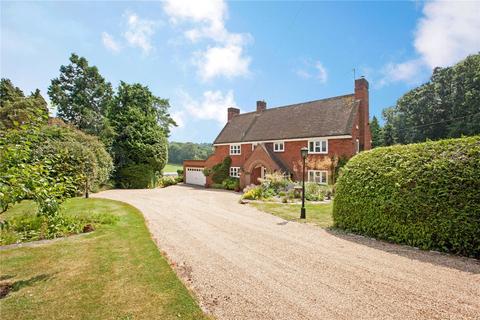 4 bedroom character property for sale - Grubwood Lane, Cookham Dean, Berkshire, SL6