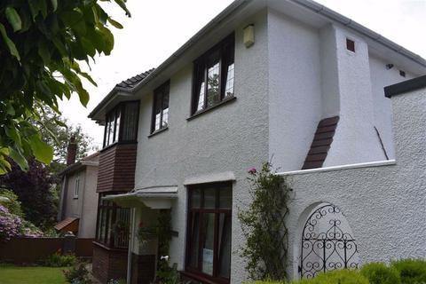 4 bedroom detached house for sale - Cockett Road, Cockett, Swansea