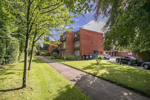 1 bedroom apartment for sale - Moss Manor, Sale