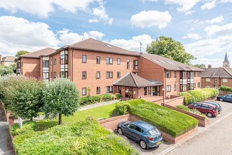 2 bedroom apartment for sale - 19 Princess Court, Princess Road, Malton, North Yorkshire, YO17 7HL