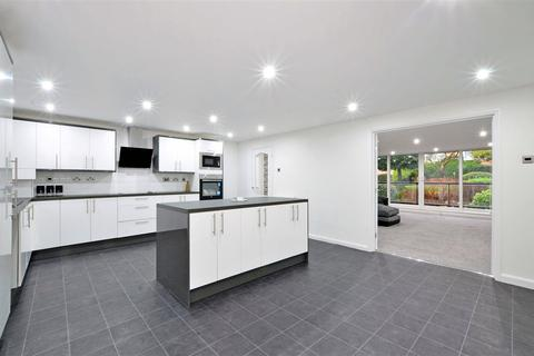 3 bedroom apartment to rent - 21 Dalebrook Court Belgrave Road Ranmoor Sheffield