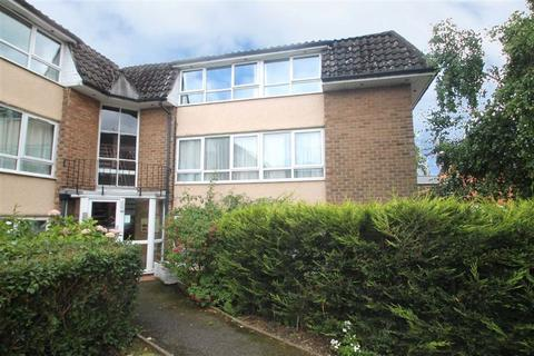 2 bedroom flat for sale - Lordswood Square, Lordswood Road