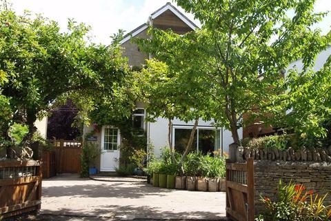 4 bedroom detached house for sale - Noke, Oxford