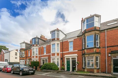 2 bedroom flat for sale - Glenthorn Road, Jesmond, Newcastle upon Tyne