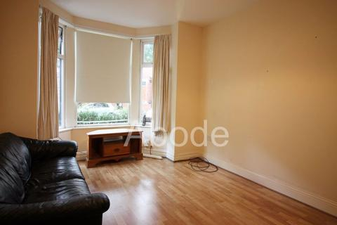 4 bedroom house to rent - Coldcotes Avenue, Leeds, West Yorkshire