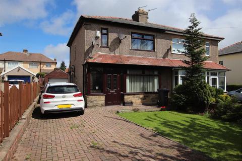 3 bedroom semi-detached house for sale - Wrose Road, Wrose Bradford