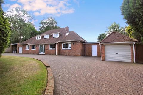 5 bedroom house for sale - Bedford Road, Nunthorpe, Middlesbrough
