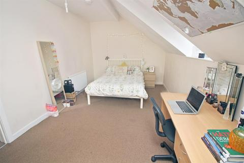 3 bedroom apartment to rent - Southgrove Road, Sheffield