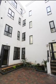 2 bedroom house for sale - King Street, Luton