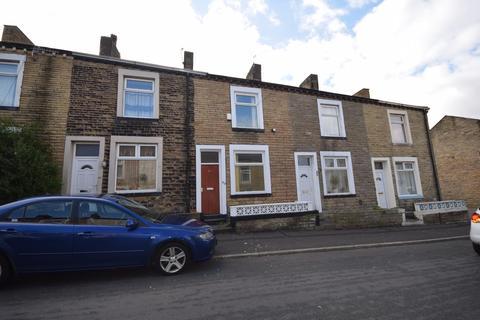 2 bedroom terraced house to rent - Fir Street, Nelson