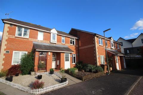 1 bedroom house to rent - Queens Road, Guildford