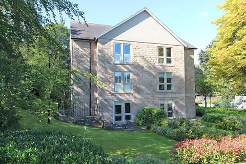 2 bedroom apartment to rent - Clarence Drive, Harrogate
