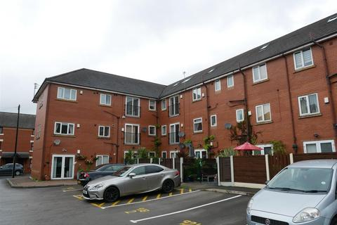 2 bedroom apartment for sale - Hyde Road, Manchester