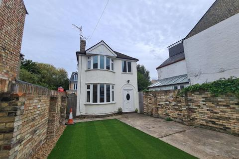 4 bedroom house to rent - Ditton Walk - Head, Cambridge
