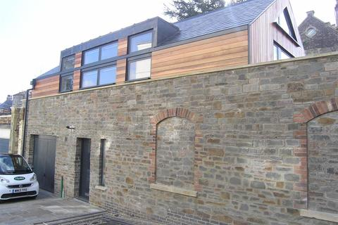 3 bedroom house to rent - Clifton Down Bristol