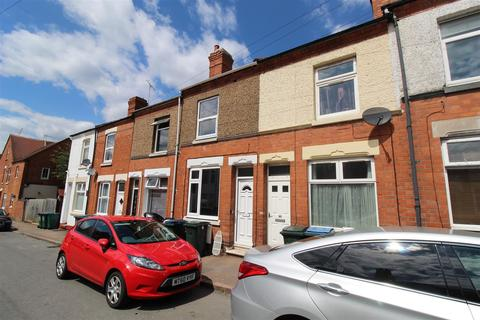 5 bedroom terraced house for sale - Grafton Street, Coventry