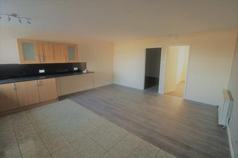 2 bedroom flat to rent - Howarth Terrace, Haswell, Durham, DH6