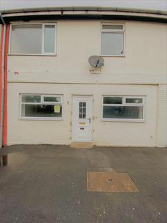 2 bedroom flat to rent - 24 Howarth Terrace, DH6