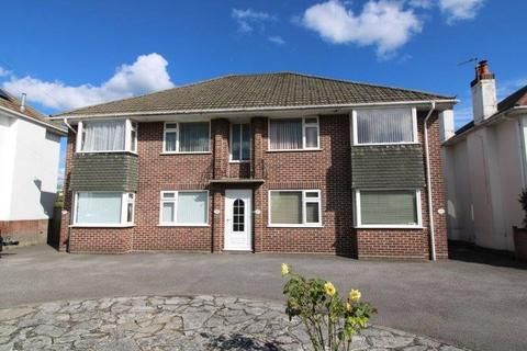 2 bedroom apartment for sale - Jolliffe Road, Poole, Dorset, BH15