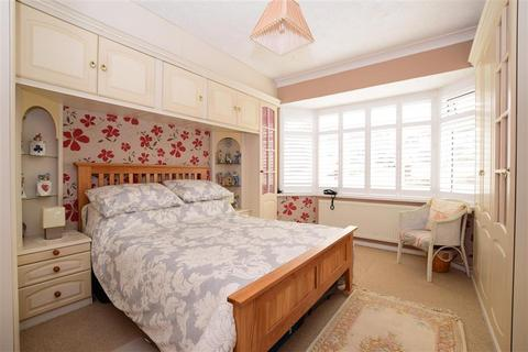 3 bedroom detached bungalow for sale - Downs Valley Road, Woodingdean, Brighton, East Sussex