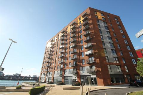 1 bedroom apartment for sale - Capstan Road, Southampton, SO19 9US
