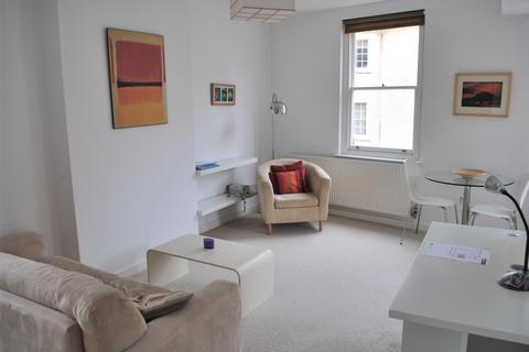 1 bedroom apartment to rent - Belvedere, Lansdown Road, BATH, BA1