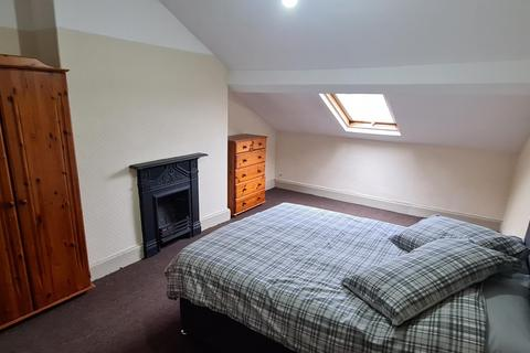 1 bedroom house share to rent - Neville Road, Liverpool