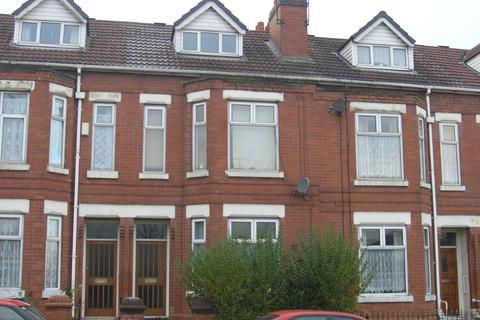 1 bedroom house share to rent - Sir Matt Busby Way, Old Trafford, Manchester, M16 0QG