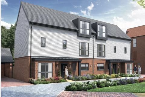 4 bedroom house for sale - Chilmington Lakes, Chilmington, Ashford, Kent