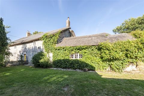 3 bedroom semi-detached house for sale - Osmington, Dorset