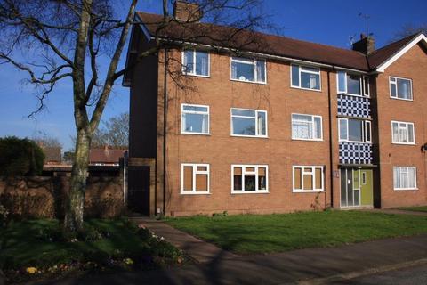 2 bedroom flat to rent - Eccleshall Road, Stafford, Staffordshire, ST16 1JL