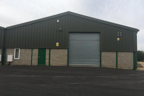 Business park to rent - Tinwell Business Park, Steadford Lane, Tinwell, Nr Stamford