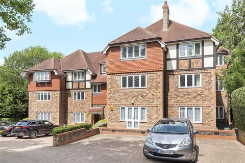 2 bedroom apartment for sale - The Manor House, 23A Eastbury Avenue, Northwood, HA6