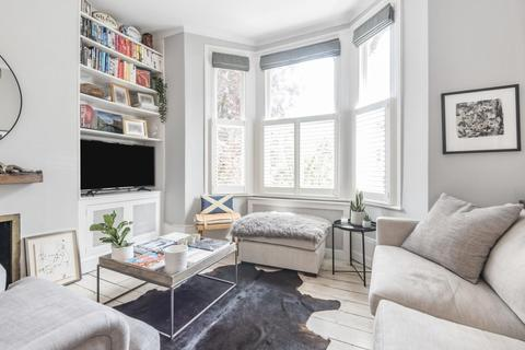 2 bedroom flat for sale - Milton Road, Herne Hill