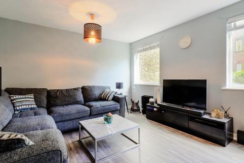 1 bedroom flat for sale - Amber Court, Colindale Avenue