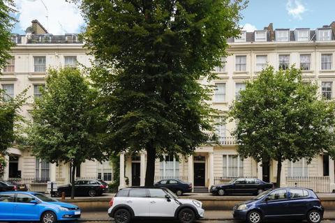 2 bedroom flat - Clifton Gardens,  Little Venice,  W9
