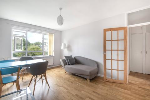 1 bedroom flat for sale - Holly Park Estate, Crouch End, London, N4