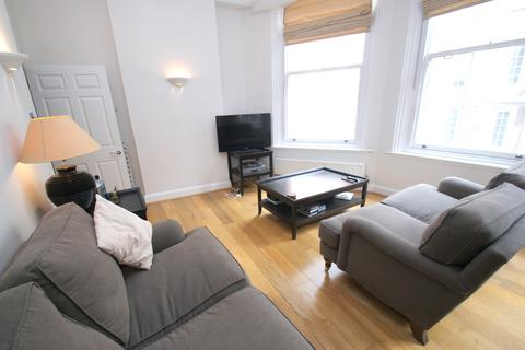 2 bedroom flat to rent - Whitehall, Westminster, London, SW1A