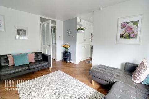 1 bedroom flat for sale - Woodhouse Gardens, Sheffield