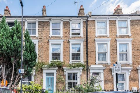 4 bedroom terraced house for sale - Claribel Road, Stockwell
