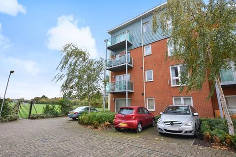 2 bedroom flat for sale - Medhurst Drive, Bromley