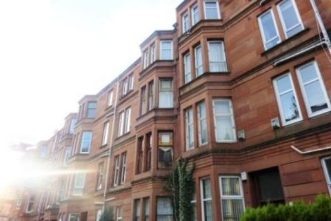 1 bedroom apartment to rent - Afton Street , Shawlands, Glasgow G41