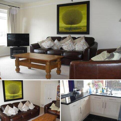3 bedroom terraced house to rent - Leys Lane, Meriden CV7 7LQ