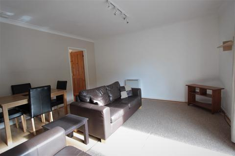 2 bedroom flat to rent - Ladies Spring Grove, Sheffield, S17 3LR
