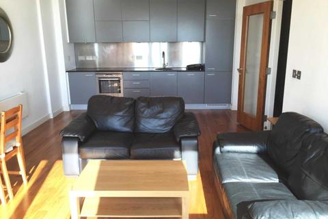 2 bedroom apartment to rent - Newport Rd , Admiral House, Cardiff