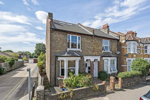 4 bedroom semi-detached house for sale - Northcote Road, Sidcup DA14