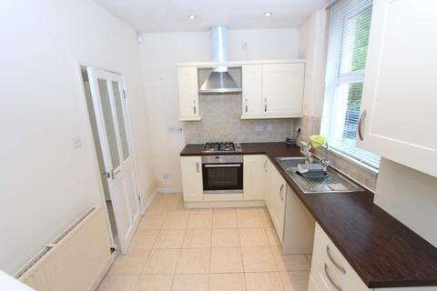 2 bedroom terraced house to rent - Oldham Road, Thornham, Rochdale